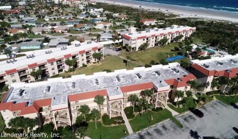 Ocean Village Club Condos