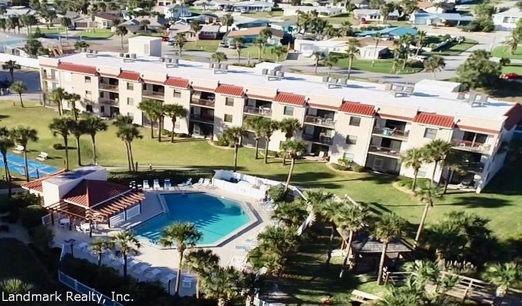 Ocean Village Club Condo